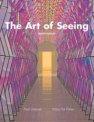 Image for Art of Seeing, The