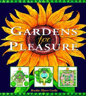 Image for Gardens for Pleasure