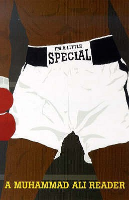 Image for I'm a Little Special: A Muhammad Ali Reader