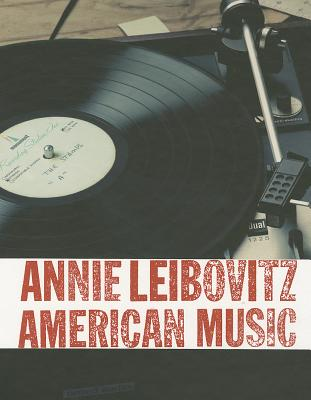 Image for American Music