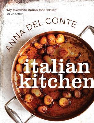 Image for Italian Kitchen