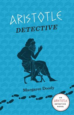 Image for Aristotle Detective: An Aristotle Detective Novel