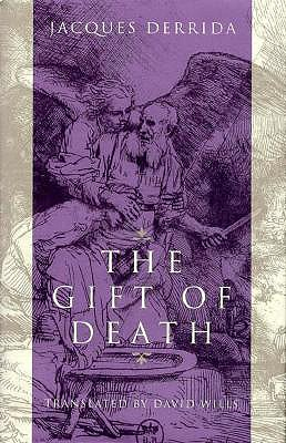 Image for Gift of Death