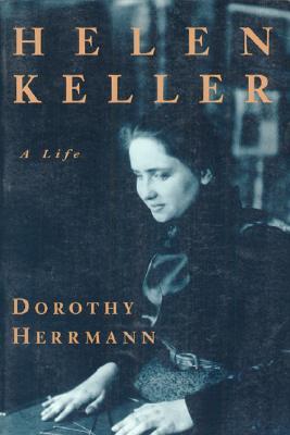 Image for Helen Keller: A Life