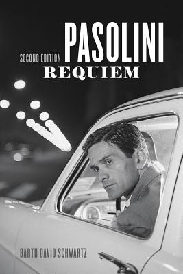 Image for Pasolini Requiem: Second Edition