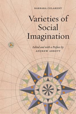 Image for Varieties of Social Imagination