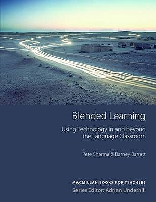 Image for Blended Learning