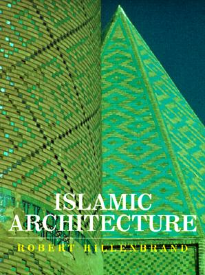 Image for Islamic Architecture