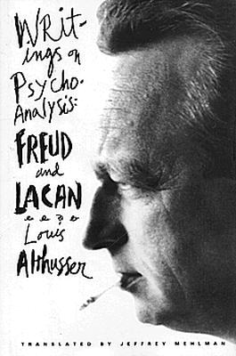 Image for Writings on Psychoanalysis: Freud and Lacan