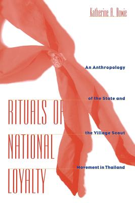 Image for Rituals of National Loyalty