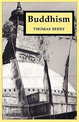 Buddhism, Thomas Berry