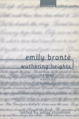 Emily Bront: Wuthering Heights
