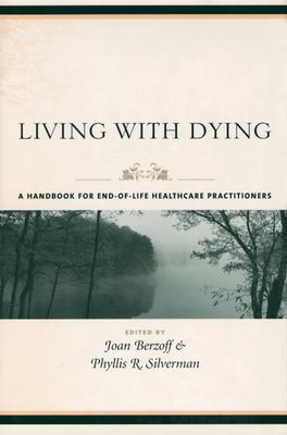 Image for Living with Dying
