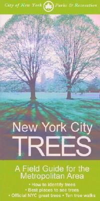 Image for New York City Trees