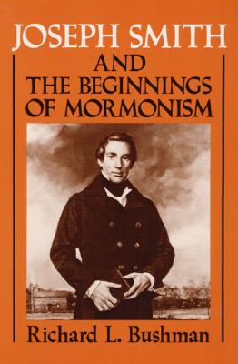Image for Joseph Smith and the Beginnings of Mormonism