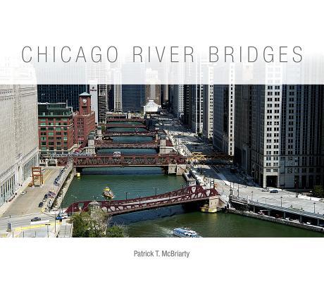 Image for Chicago River Bridges