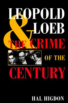 Image for LEOPOLD AND LOEB