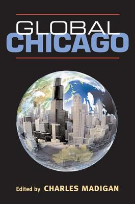 Image for Global Chicago