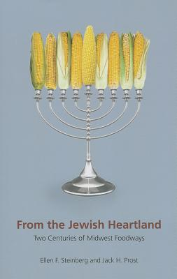 Image for From the Jewish Heartland