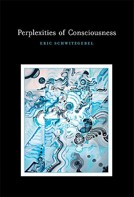 Image for Perplexities of Consciousness