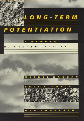 Image for Long-Term Potentiation, Vol. 1: A Debate of Current Issues