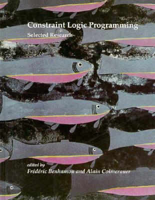 Image for Constraint Logic Programming: Selected Research (Logic Programming)