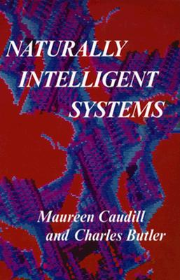 Image for NATURALLY INTELLIGENT SYSTEMS