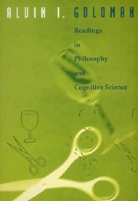Image for Readings in Philosophy and Cognitive Science (MIT Press)