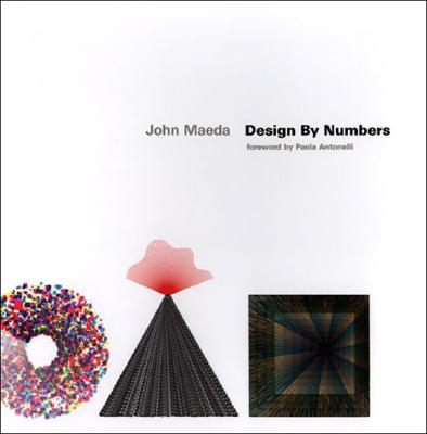 Image for Design by Numbers