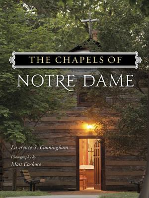 Image for Chapels of Notre Dame