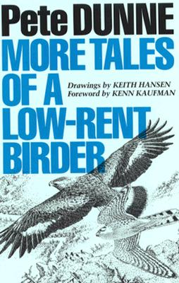 Image for More Tales of a Low-Rent Birder
