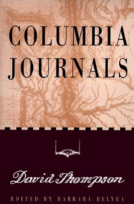 Image for Columbia Journals