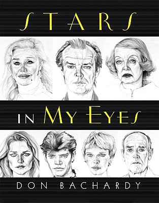 Stars in My Eyes, Bachardy, Don