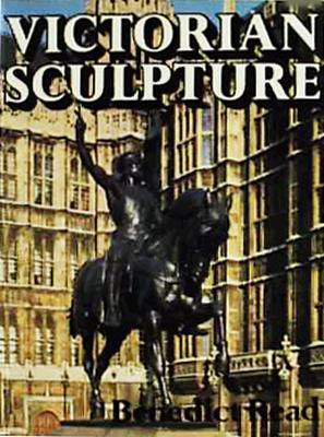 Image for Victorian Sculpture (Paul Mellon Centre for Studies in British Art)