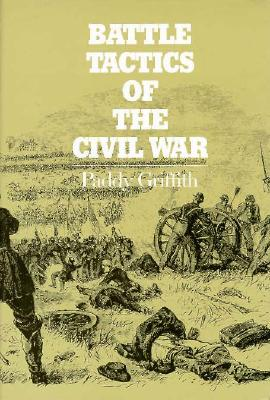 Image for Battle Tactics of the Civil War