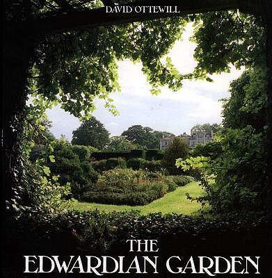 The Edwardian Garden