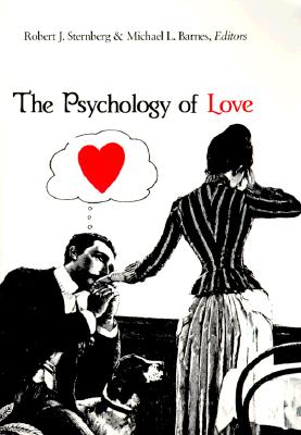 Image for The Psychology of Love