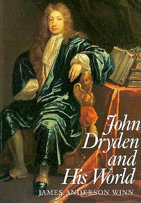 Image for John Dryden and His World