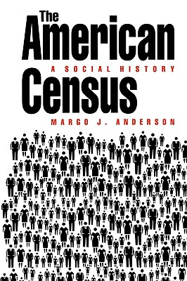 American Census, The, Anderson, Margo J.