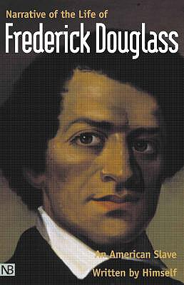 Narrative of the Life of Frederick Douglass, an American Slave, Blassingame,John W./McKivigan,John R./Hinks,Peter P./Douglass,