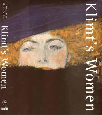 Image for Klimt's Women