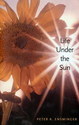 Image for Life Under the Sun