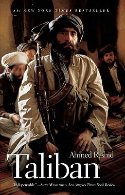 Image for Taliban: Militant Islam, Oil and Fundamentalism in Central Asia