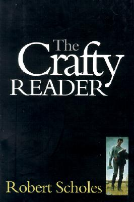 Image for The Crafty Reader