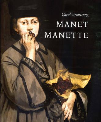 Image for Manet Manette