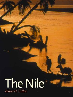 Image for The Nile