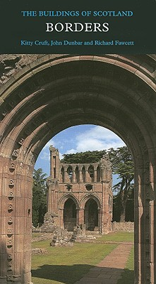 Image for Borders (Pevsner Architectural Guides)