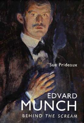 Image for Edvard Munch: Behind The Scream