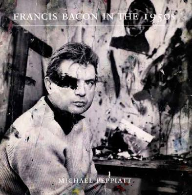 Image for Francis Bacon in the 1950s