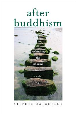 Image for After Buddhism: Rethinking the Dharma for a Secular Age